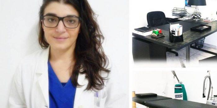 Chirurgo plastico Messina